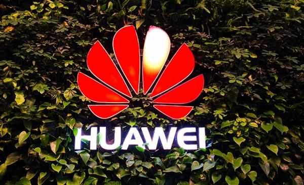 华为消费者业务成为第一大业务:去年收入3489亿元、智能手机立功
