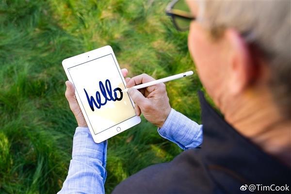 iPad Air 3拆解:电池惊喜比标称略大