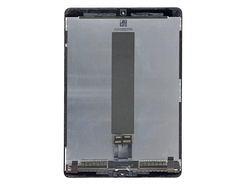 2019版iPad Air 10.5平板电脑拆机解析