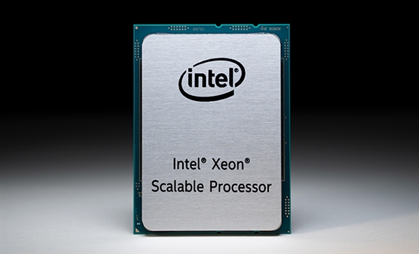 Intel 14nm????Ч???????????????? 10nm???????