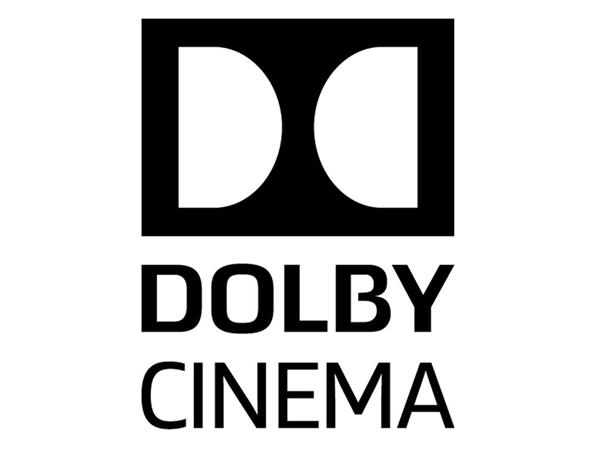 300块看《复仇者联盟4》 IMAX和杜比影院哪个爽?