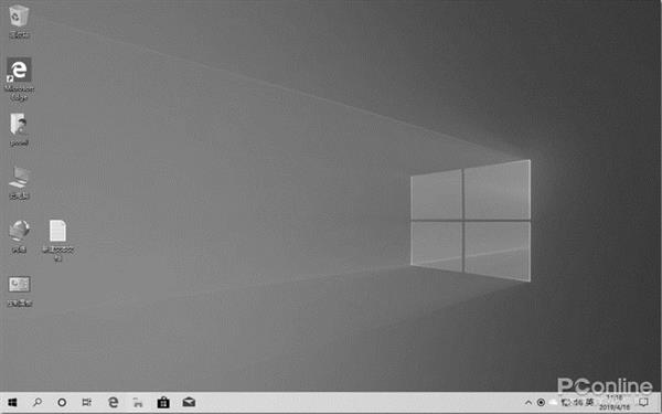 Windows  10 1903更新增加的功能介绍