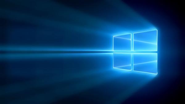 Windows 10 2019年度更新来了:新功能全体验(图28)