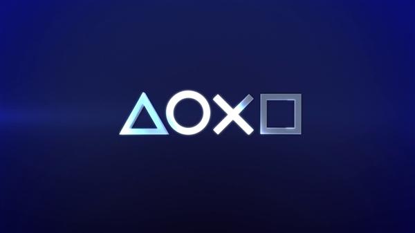 AMD CEO:為索尼PS5的芯片定制了特殊配料