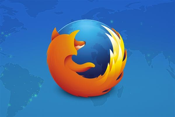 因根证书过期:数百万FireFox浏览器用户遭遇扩展被停用