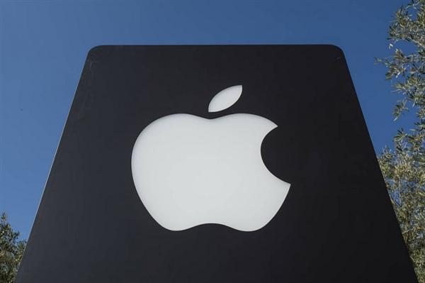 高通CEO獲巨額補貼:與蘋果和解有功勞