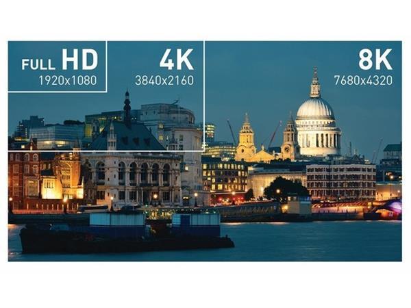 《复联5》曝光!一大波漫威新片来了:会用8K拍摄?