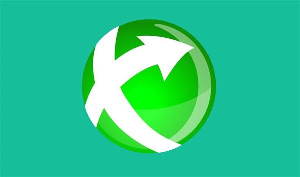 迅游網游加速器:美國用戶SVIP月卡漲至每月31.25元