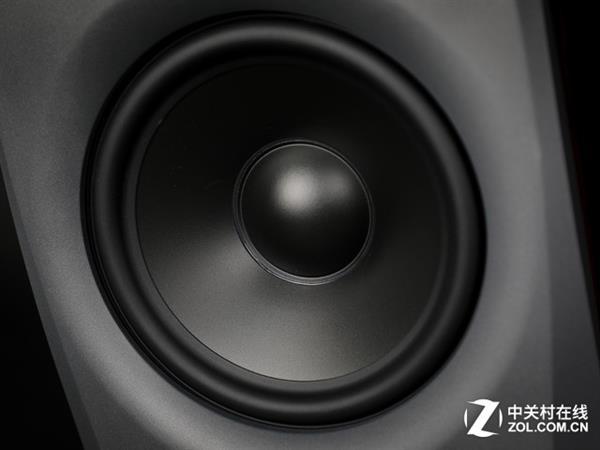 90%消耗者踩坑!同预算该买耳机照样音箱?