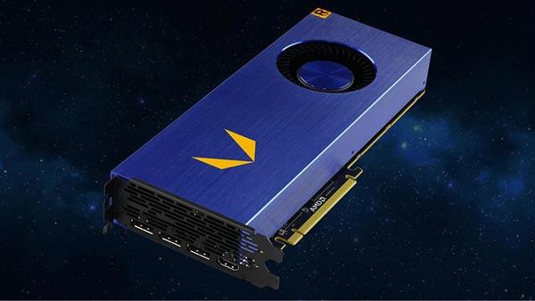 PCI-e 5.0规范落成:128GB/s带宽 4倍性能