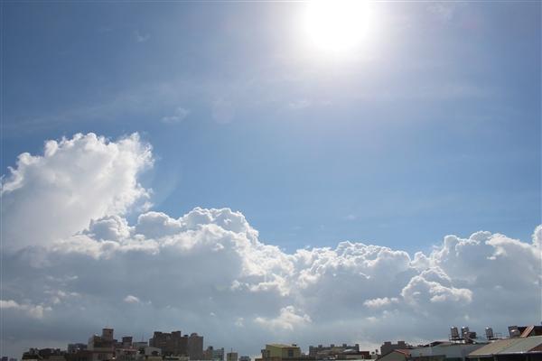 史上最炎夏季催爆天猫618空调 世界气象机关:早警告了!