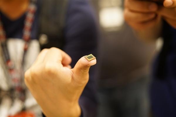 半导体巨头恩智浦将收购Marvell蓝牙、Wi-Fi组相符营业