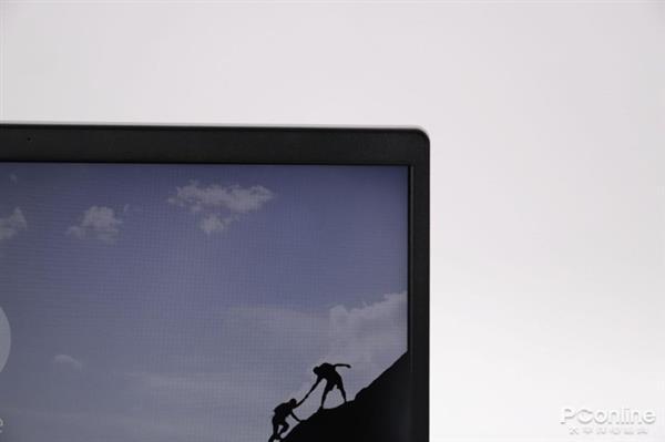 联想IdeaPad 340C上手:3000必入的15寸佻达本