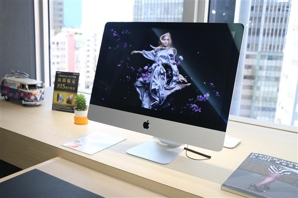 崭新macOS超方便改行被发现:中英文混打空格不再愁