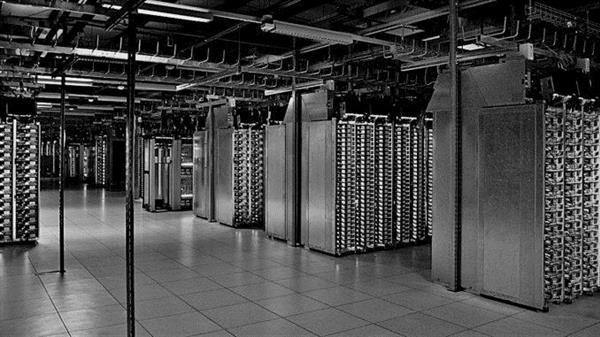 服务器的新时代正在。开启 Arm和RISC-V能撼动x86?