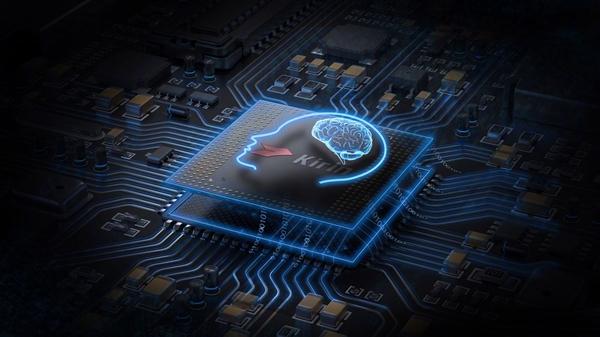 华为海思本有望超越联发科成为亚洲第一IC设计企业:如今要等等了