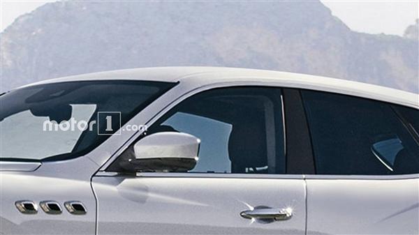 保持豪华汽车品牌调性 玛莎拉蒂CEO:不会推出更幼车型