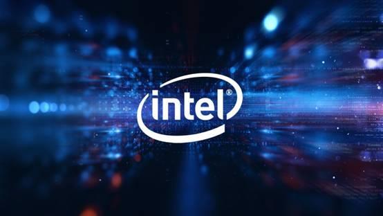 性能升迁超乎想象!Intel 10nm Ice Lake与锐龙3000系列处理器单核性能曝光