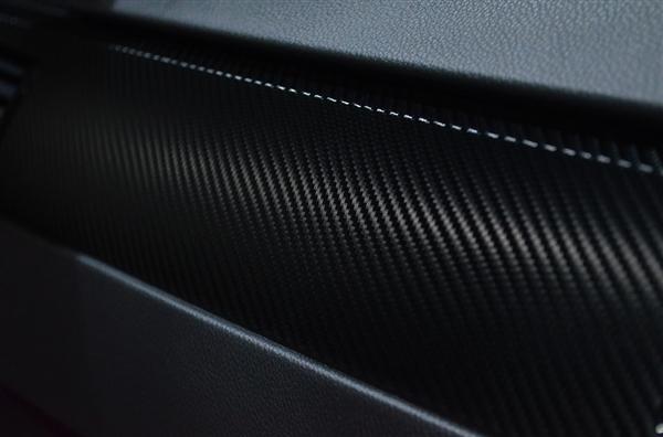 日企将投放新式碳纤维 飞机零件成。本或减半