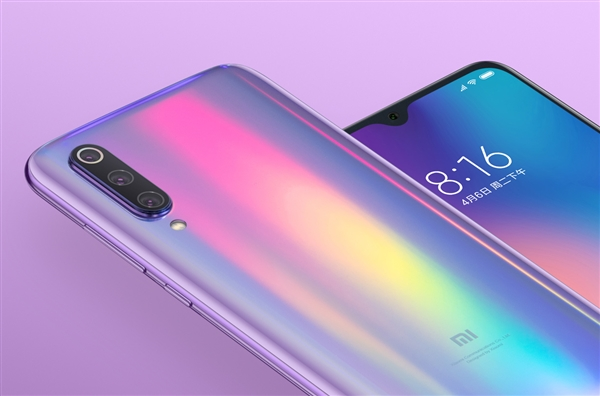 印度明星被中国手机厂商争抢 成。打入印度市场利器
