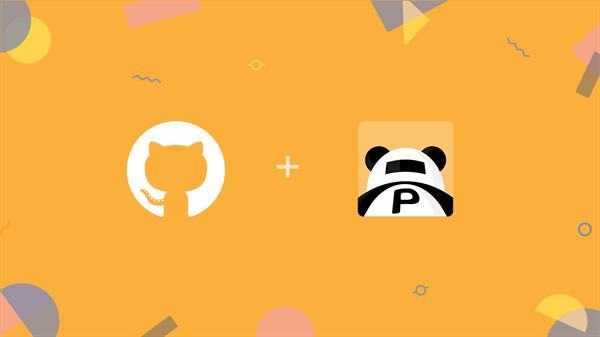 微柔GitHub收购一个付费代码工具 然后免费盛开了