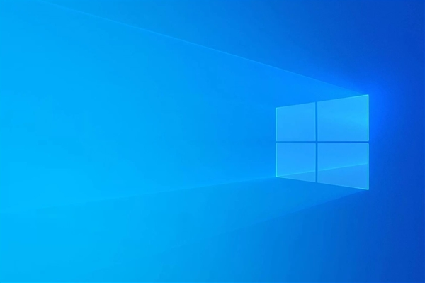 Windows 10 19H2更新迟迟没行静 微柔:会按期到来