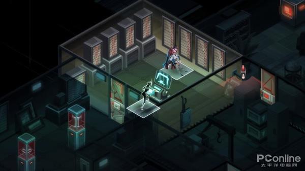 还没上市就火了 《赛博朋克2077》被玩家赞爆