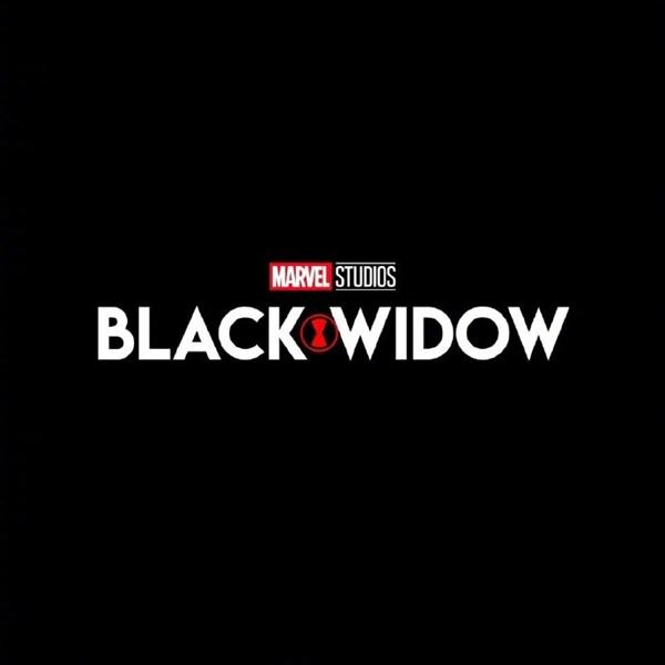 《暗寡妇》自力电影开拍:漫威要为寡姐找接班人
