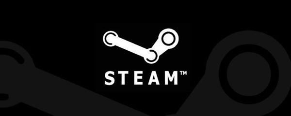 Ubuntu 19.10首不再赞许32位 Steam无奈屏舍