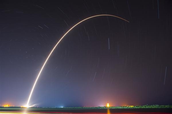 第21颗北斗三号卫星成功发射 计划2020年全球挑供服务