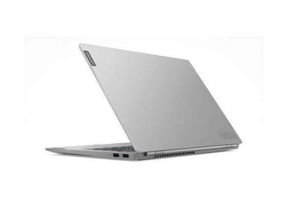 联想崭新PC品牌ThinkBook发布:首推13s/14s 主打年轻用户