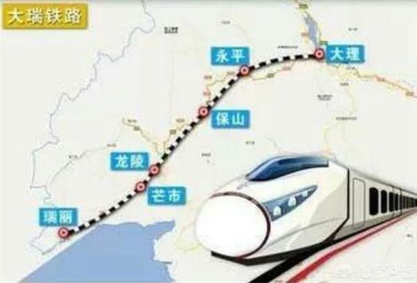 7分钟车程挖13年!中国最难隧道庞大突破