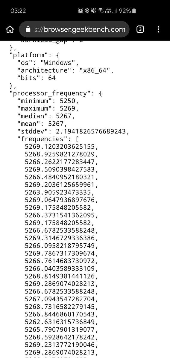 5.2GHz 16中间!AMD奥秘U曝光:碾压18中间i9-9980XE