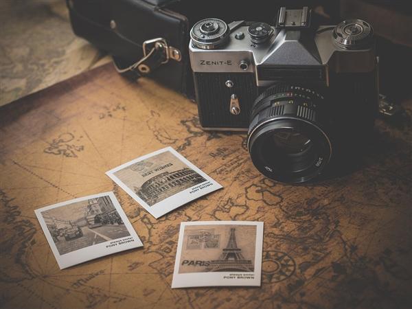 Airbnb推出5000美元环游世界80天旅走项现在:跨越6大洲18个国家