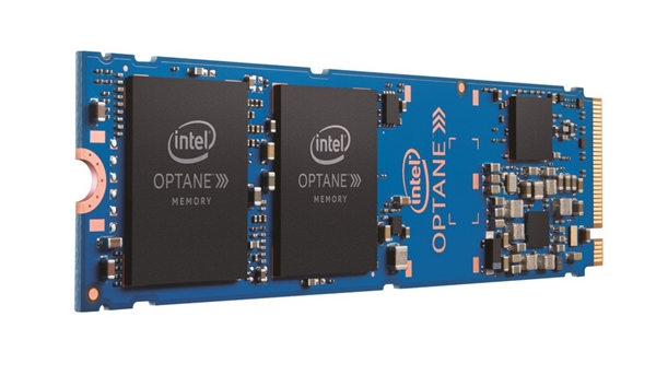 Intel灵魂拷问,科普:傲腾添速到底是啥?