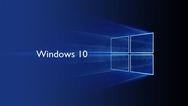 Windows 10 v1903冷场:安装率仅6.3%