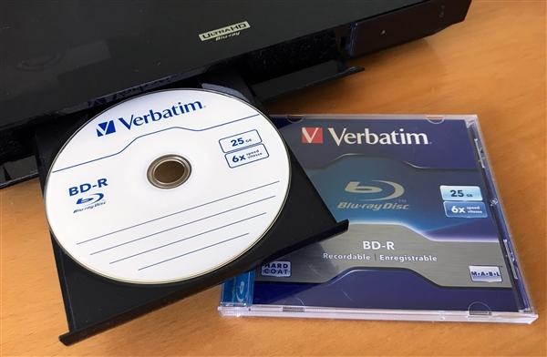 时代落幕!三菱2.2亿元卖失踪光盘巨头威宝