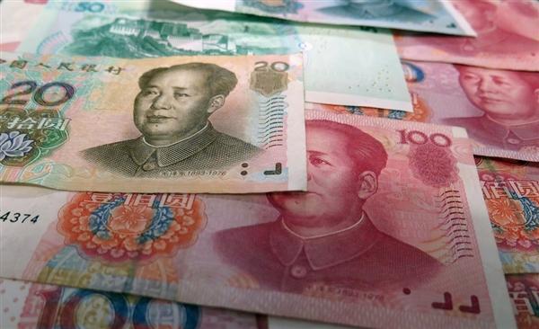 2019年版第五套人民币来了:8月30日起发行、提升防伪性能