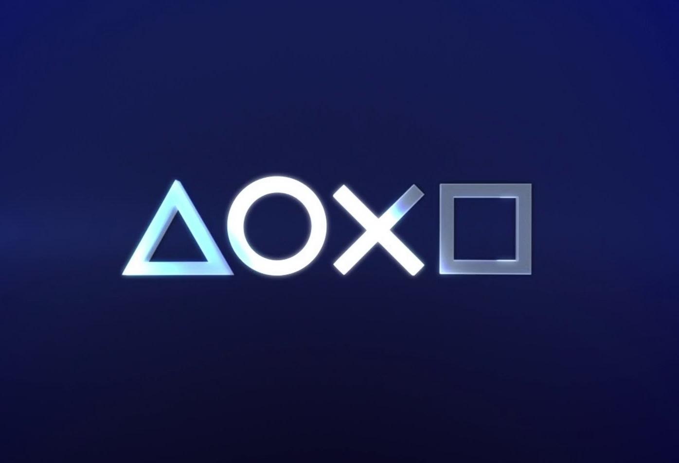 PS5又有新爆料:性能超越RTX 2060/GTX 1080