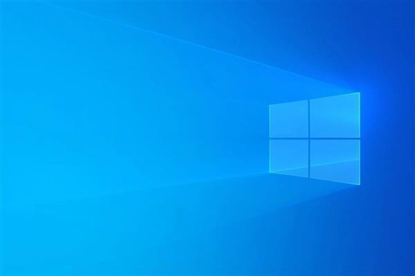 Windows 10 19H2九月完工:只相当于SP补丁包