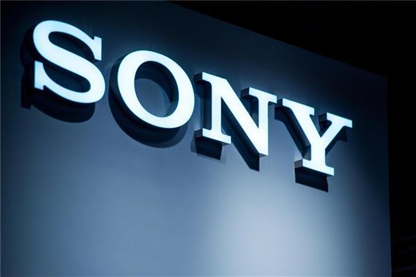95%屏占比!索尼联手京东发布4K HDR电视U8G:6699元起售