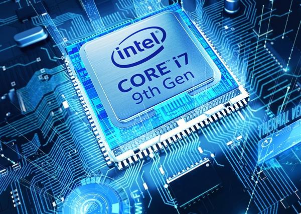 如何选择CPU?Intel给出三个选U秘诀 别光看跑分