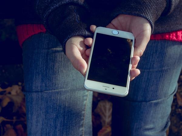 iPhone第壹季度印度销量急跌42%:2019年销量近几年到来最差