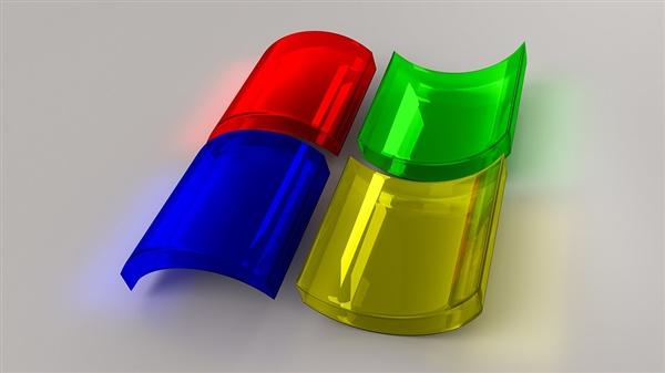 微软Windows 1.0重出江湖:配合《怪奇物语》宣传