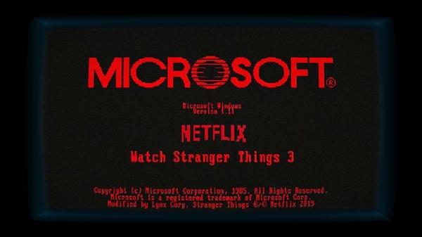 微软发布Windows 1.11:一款775MB的应用