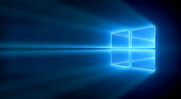 Windows 10 19H2新版推送:迭代为18362.10005