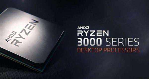 打造AMD平臺設計師電腦 CVN X570搭載3600X