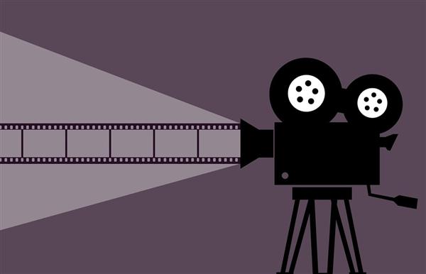 《复联4》编剧:时空穿越灵感重要取材自《哈利波特与阿兹卡班罪人》