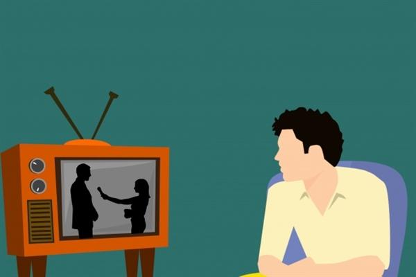 电视开机广告长背后真相:配置跟三四年前一样低