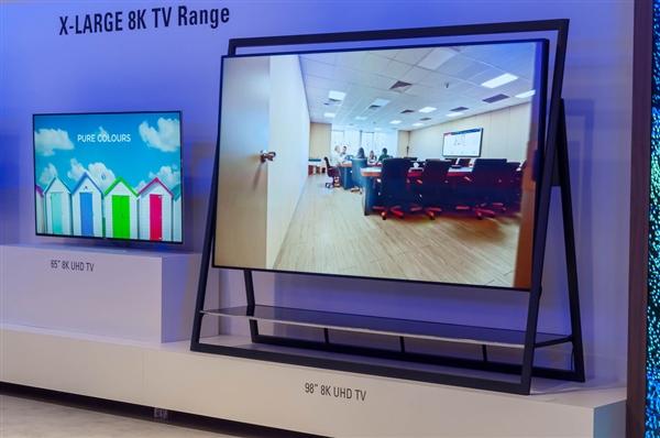 电视开机广告删不了 用户客厅被当成了厂商广告位